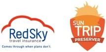 Red Sky Travel Insurance